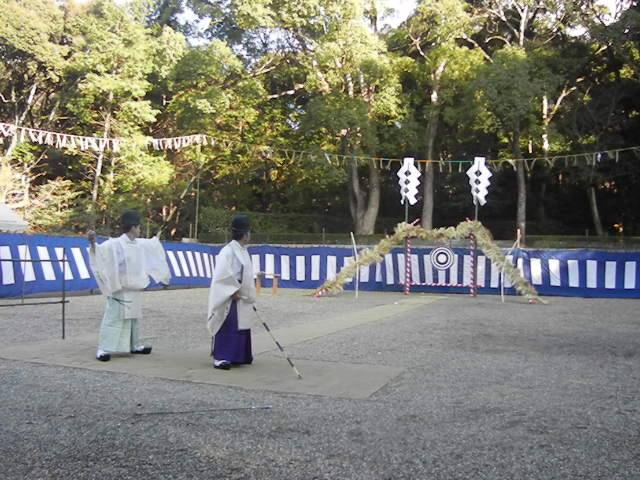 http://resort.travel-way.net/gif/kyoto/fusimi_hosha_12_01_12_5.jpg
